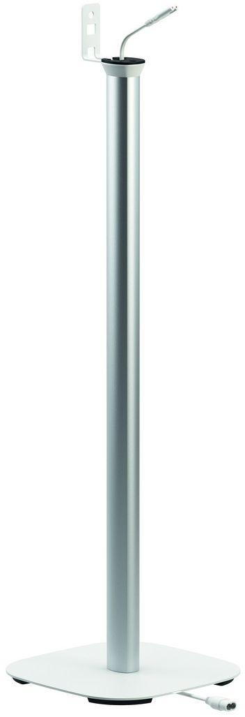 Vogel's Sound 4301, White стойка для колонок - Кронштейны и подставки
