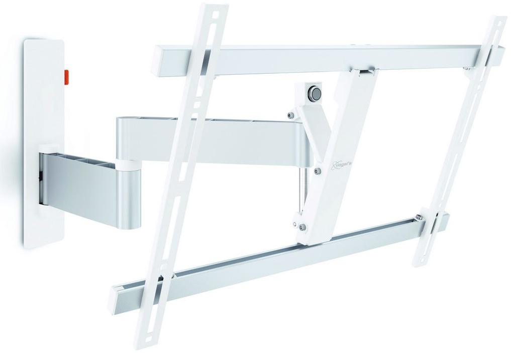 Vogel's W53081, White кронштейн для ТВ - Кронштейны и подставки