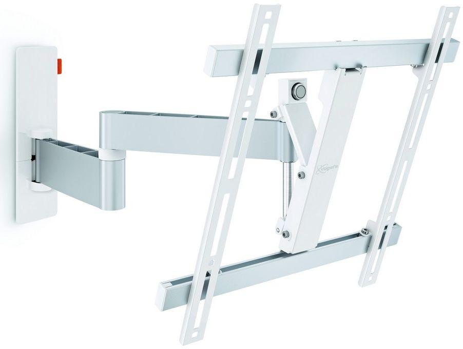 Vogel's W53071, White кронштейн для ТВ - Кронштейны и подставки