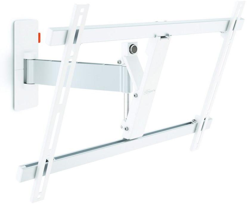 Vogel's W52081, White кронштейн для ТВ - Кронштейны и подставки