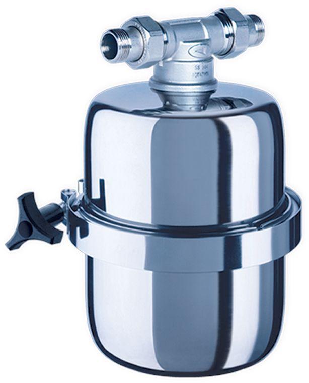 Корпус водоочистителя Аквафор ВИКИНГ мини фильтр для воды аквафор гарри red