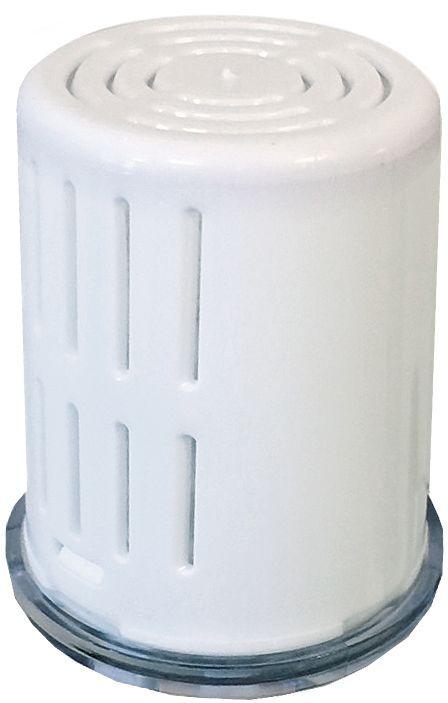 Минерализатор Аквафор, для ОСМО DWM 31Минерализатор DWMМинерализатор Аквофор оптимизирует баланс полезных элементов. Очищенная вода (с рН>7) взаимодействует со специально подготовленным субкристаллическим перламутровым доломитом, который представляет собой смесь природных минералов кальция и магния. При этом рН воды автоматически повышаться до физиологически идеального значения рН=7.Концентрация ионов кальция и магния в полученной воде составляет от 0,2 до 0,5 мэкв/л. Такая вода благотворно влияет на организм и способствует авторегулированию физиологических процессов в организме человека.