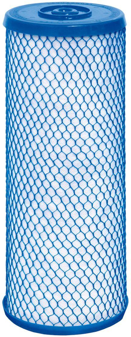 Модуль сменный Аквафор В150, для фильтра фильтрВикинг. МидиМ В150 МидиСменный модуль Аквафор В150 предназначен для очистки питьевой воды системой Аквафор Викинг. Миди. Благодаря уникальному коаксиальному строению и градиентной пористости модуля, вода очищается практически от всех вредных примесей, а также обладает крайне высоким ресурсом.