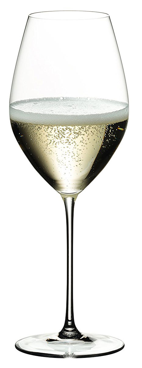 "Фужер Riedel ""Champagne Wine Glass"", 445 мл"