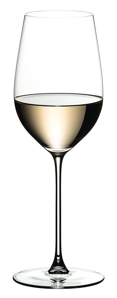 Бокал Riedel Riesling / Zinfandel, 395 мл1449/15Бокал Riedel Riesling / Zinfandel, выполненный из высококачественного стекла, предназначен для подачи белого вина. Он сочетает в себе элегантный дизайн и функциональность. Благодаря такому бокалу пить напитки будет еще вкуснее.Бокал Riedel Riesling / Zinfandel прекрасно оформит праздничный стол и создаст приятную атмосферу за романтическим ужином. Такой бокал также станет хорошим подарком к любому случаю. Можно мыть в посудомоечной машине.Диаметр бокала (по верхнему краю): 5,9 см. Высота бокала: 23,5 см.