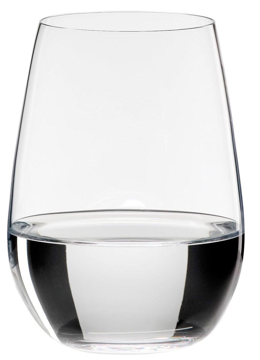 Бокал Riedel White Wine, 375 мл2414/22Бокал Riedel White Wine выполнен из прочного стекла и предназначен для подачи белого вина. Он сочетает в себе элегантный дизайн и функциональность. Благодаря такому бокалу пить напитки будет еще вкуснее. Бокал Riedel White Wine прекрасно оформит праздничный стол и создаст приятную атмосферу за романтическим ужином. Такой бокал также станет хорошим подарком к любому случаю.Диаметр бокала (по верхнему краю): 5,8 см.Высота бокала: 10,5 см.