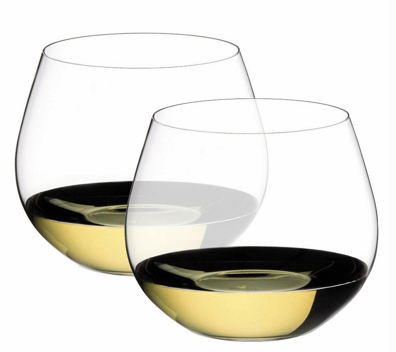 Набор бокалов Riedel Oaked Chardonnay , 580 мл, 2 шт0414/97Набор Riedel Oaked Chardonnay состоит из двух бокалов, выполненных из прочного стекла. Бокалы предназначены для подачи белого вина. Они сочетают в себе элегантный дизайн и функциональность. Благодаря такому набору пить напитки будет еще вкуснее.Набор бокалов Riedel Oaked Chardonnay  прекрасно оформит праздничный стол и создаст приятную атмосферу за романтическим ужином. Такой набор также станет хорошим подарком к любому случаю. Диаметр бокала (по верхнему краю): 8 см. Высота бокала: 9 см.