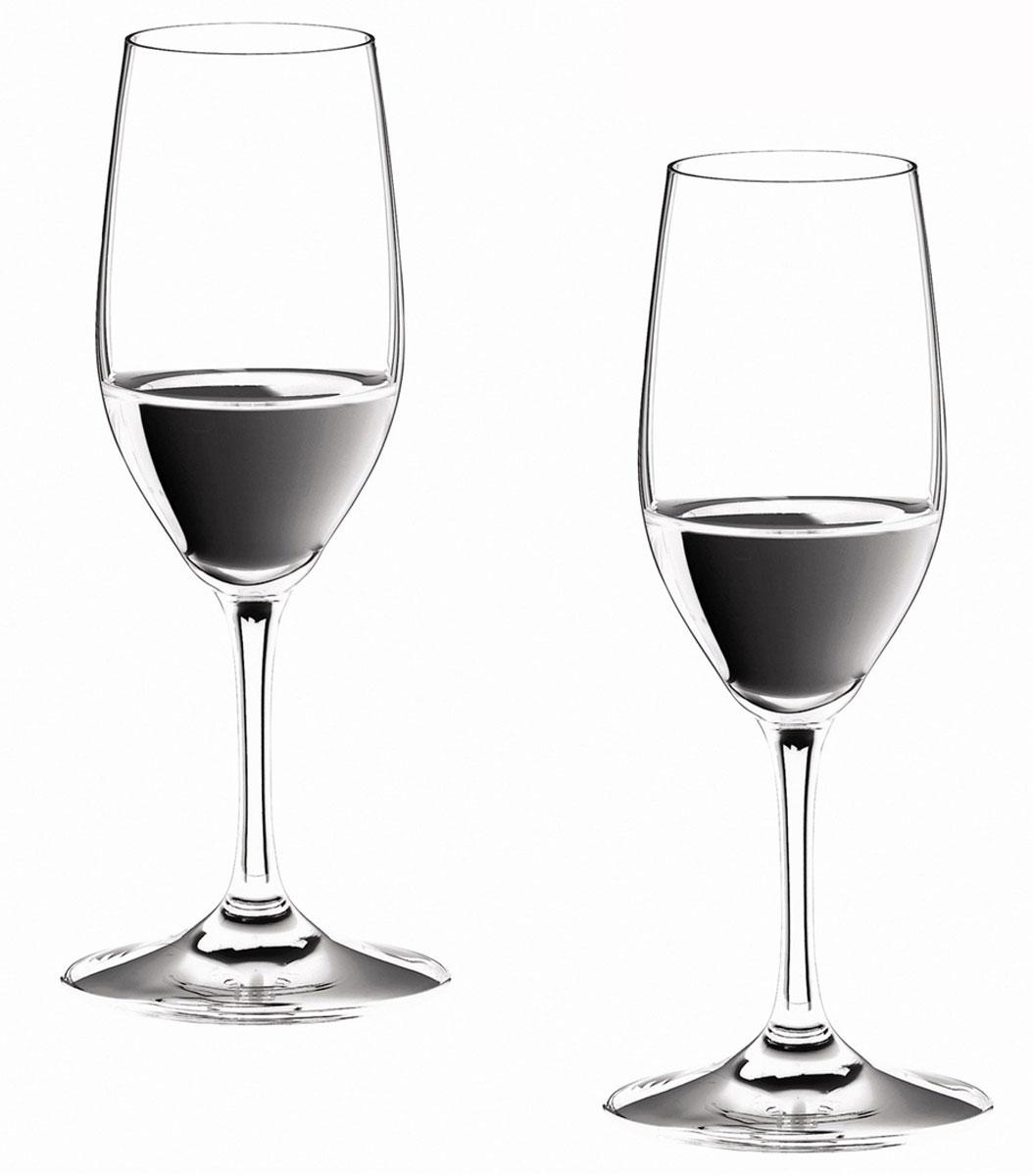 Набор бокалов Riedel Spirits, 180 мл, 2 шт6408/19Набор Riedel Spirits, состоящий из двух бокалов, выполнен из высококачественного стекла. Бокалы предназначены для подачи спиртных напитков. Наборсочетает в себе элегантный дизайн и функциональность. Благодаря такому набору пить напиткибудет еще вкуснее. Набор Riedel Spirits прекрасно оформит праздничный стол и создаст приятную атмосферу заромантическим ужином. Такие бокалы также станут хорошим подарком к любому случаю.Можно мыть в посудомоечной машине. Диаметр бокала (по верхнему краю): 4,5 см.Высота бокала: 17,5 см.