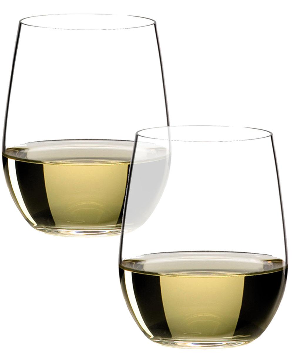 Набор бокалов Riedel Viognier / Chardonnay, 320 мл, 2 шт набор бокалов для бренди коралл 40600 q8105 400 анжела