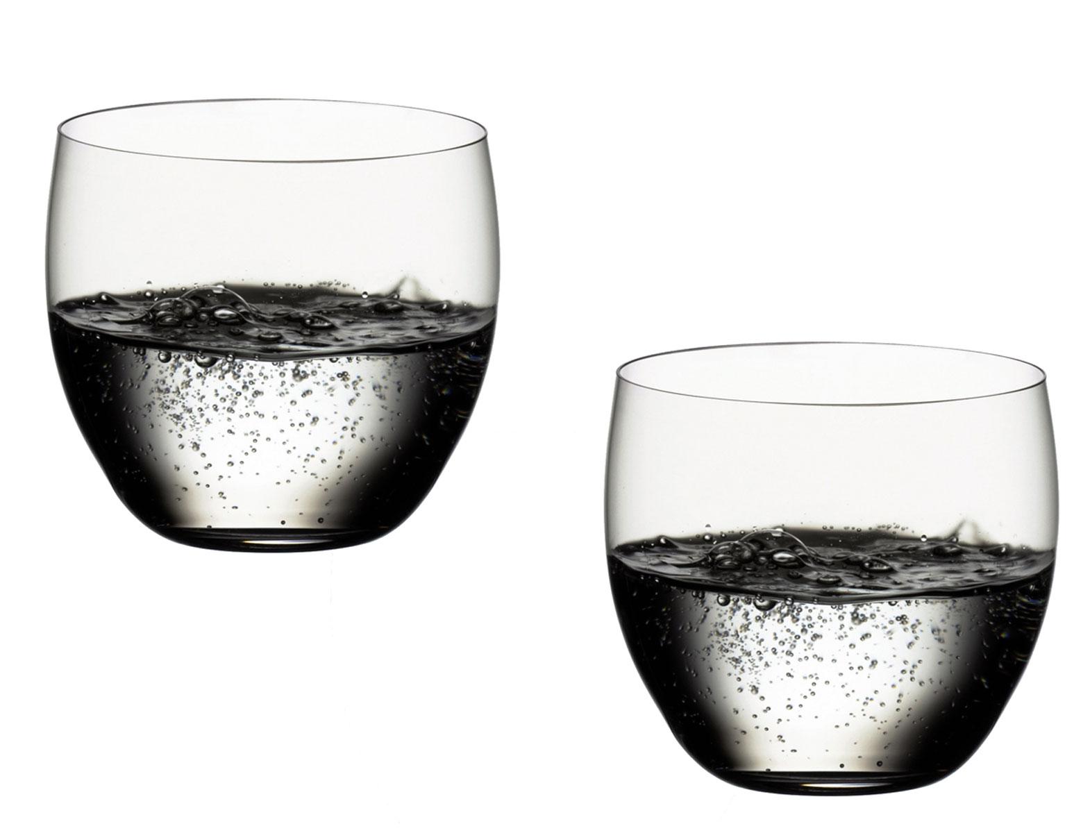 Набор стаканов Riedel Vinum XL, 371 мл, 2 шт6416/20Набор Riedel Vinum XL состоит из двух стаканов, изготовленных из высококачественного стекла. Элегантный дизайн и изящные формы предметов набора привлекут к себе внимание и украсят интерьер.Стаканы идеально подойдут для сервировки стола и станут отличным подарком к любому празднику. Диаметр стакана (по верхнему краю): 8,5 см. Высота фужера: 8,5 см.