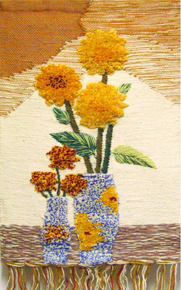 """Декоративный коврик ручной работы """"India Jute"""" произведен из джута и дерева. Он станет идеальным украшением Вашего интерьера или отличным подарком по любому случаю.  Изделия ручной работы могут немного отличаться от товара, представленного на фото, например, цветовыми нюансами, отделкой. Внимание: коврик не подлежит стирке!"""