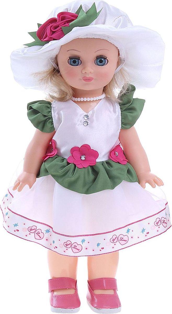 Sima-land Кукла озвученная Элла 16 хочу квартиру на 16 этаже в жк панорама