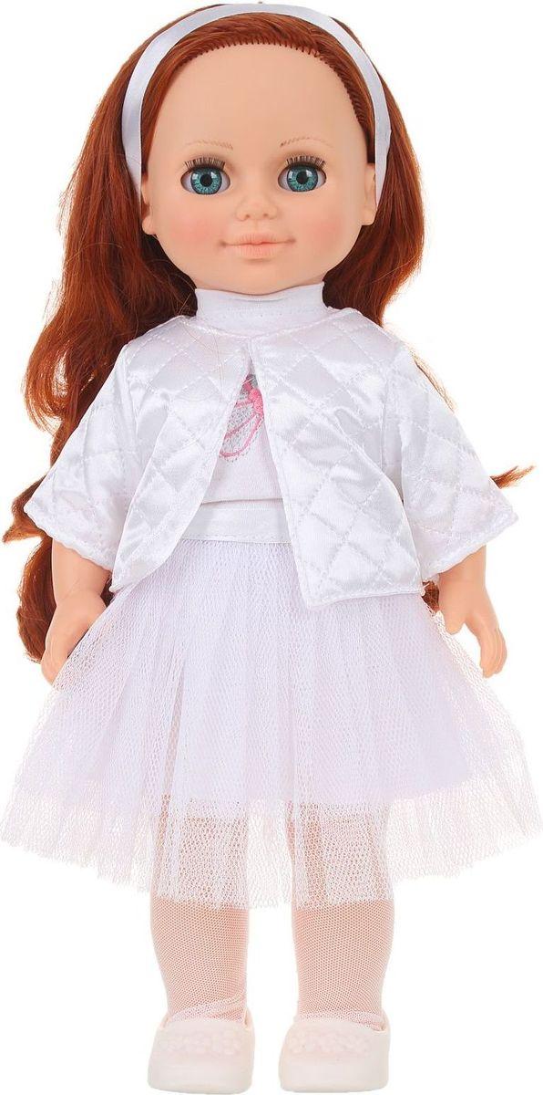 Весна Кукла озвученная Анна 7
