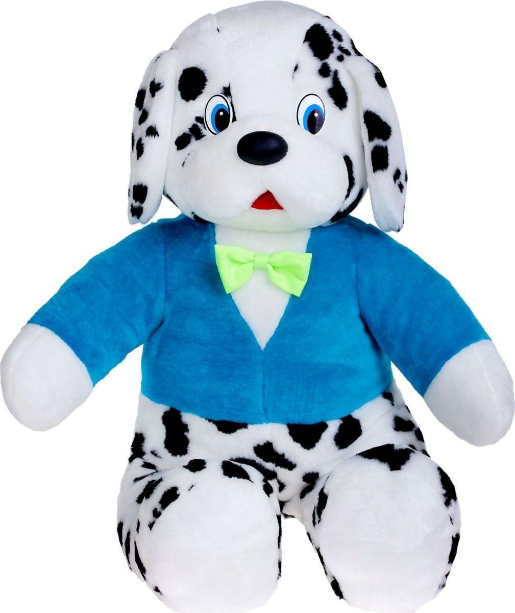 Sima-land Мягкая игрушка Собака Том 90 см sima land мягкая игрушка собака пятнашка 80 см