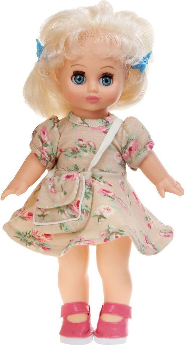 Sima-land Кукла озвученная Настя 17 хочу продать коттедж что мне делать