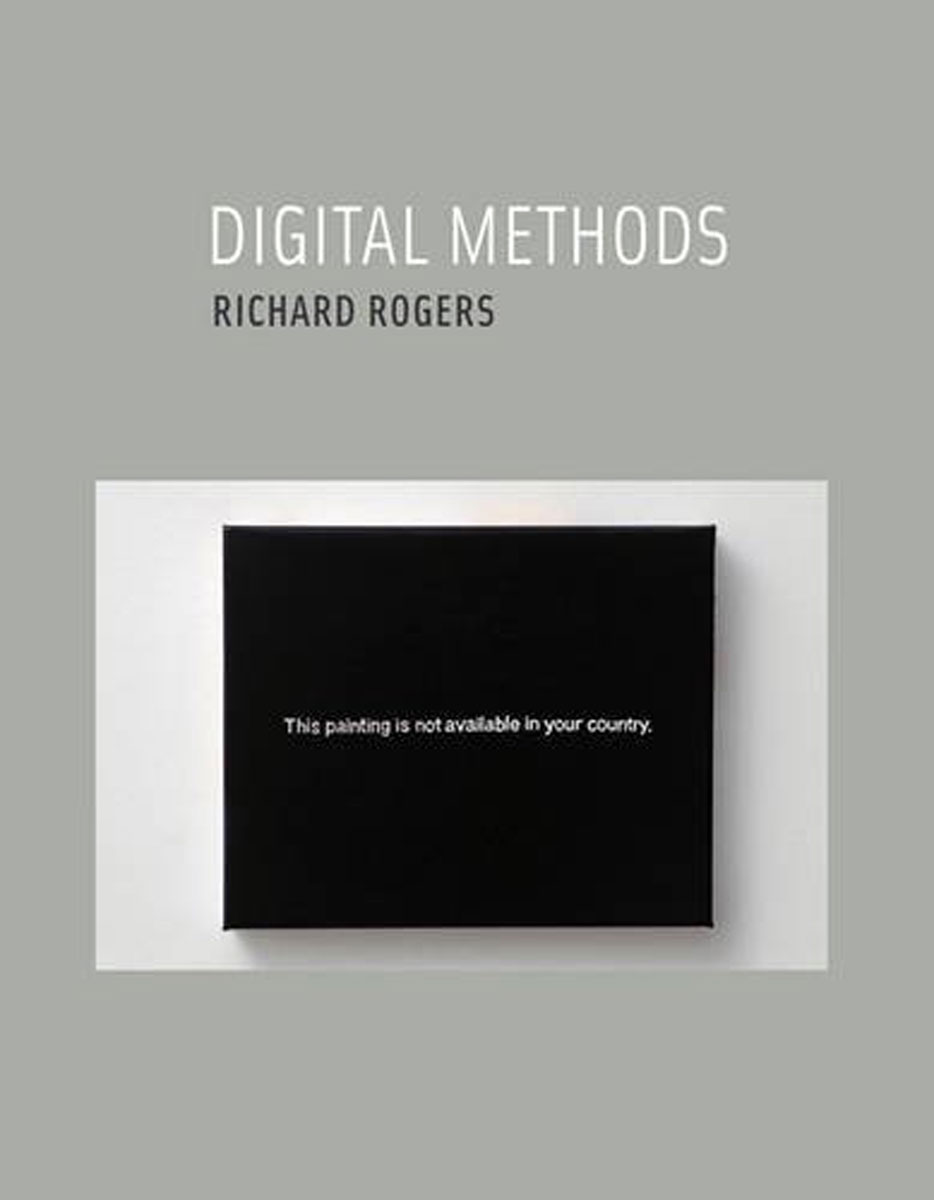 Digital Methods belousov a security features of banknotes and other documents methods of authentication manual денежные билеты бланки ценных бумаг и документов