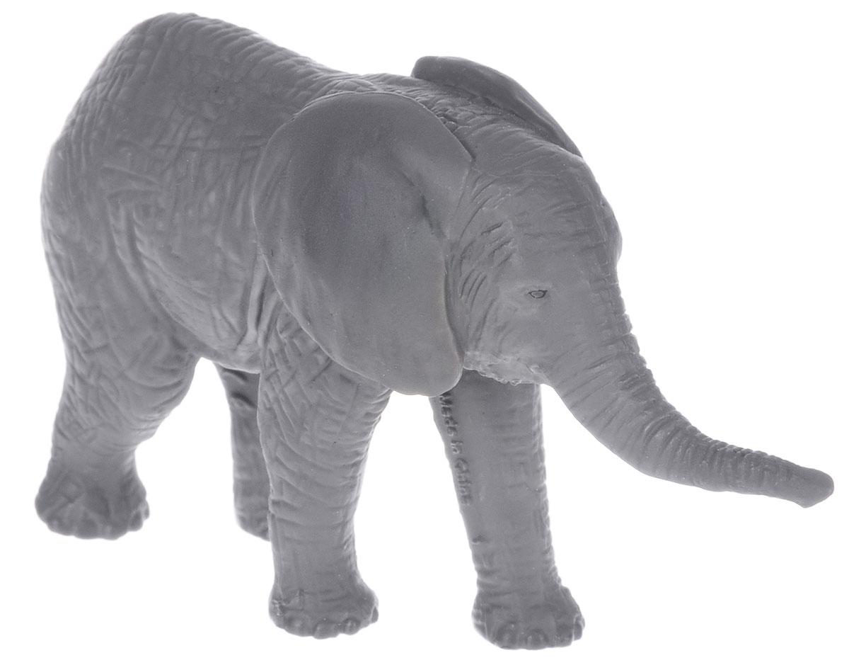 Mojo Фигурка Африканский слоненок