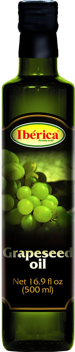 Масло из виноградной косточки представляет собой растительное масло,   получаемое, в основном, методом горячей экстракции из семян винограда. Масло   из  виноградных косточек полезно из-за  присутствии в нем натуральных   антиоксидантов: процианида и резвератрола. Которые поддерживают   нормальную работу клеток организма и регулярно их обновляют. Это масло   является ценным источником природных антиоксидантов, среди которых   витамины А, Е и С.    Масла для здорового питания: мнение диетолога. Статья OZON Гид