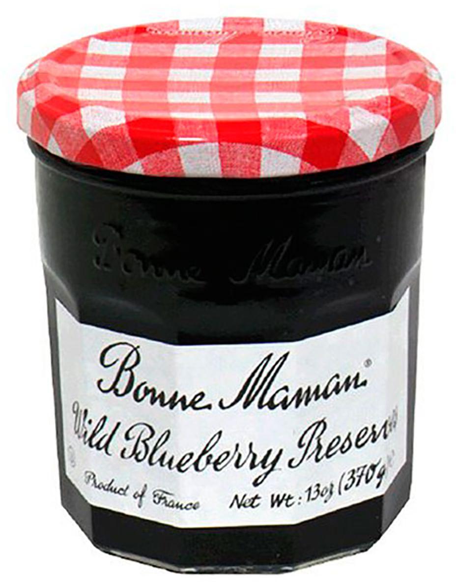 где купить  Bonne Maman Конфитюр Экстра из лесных ягод, 370 г  по лучшей цене