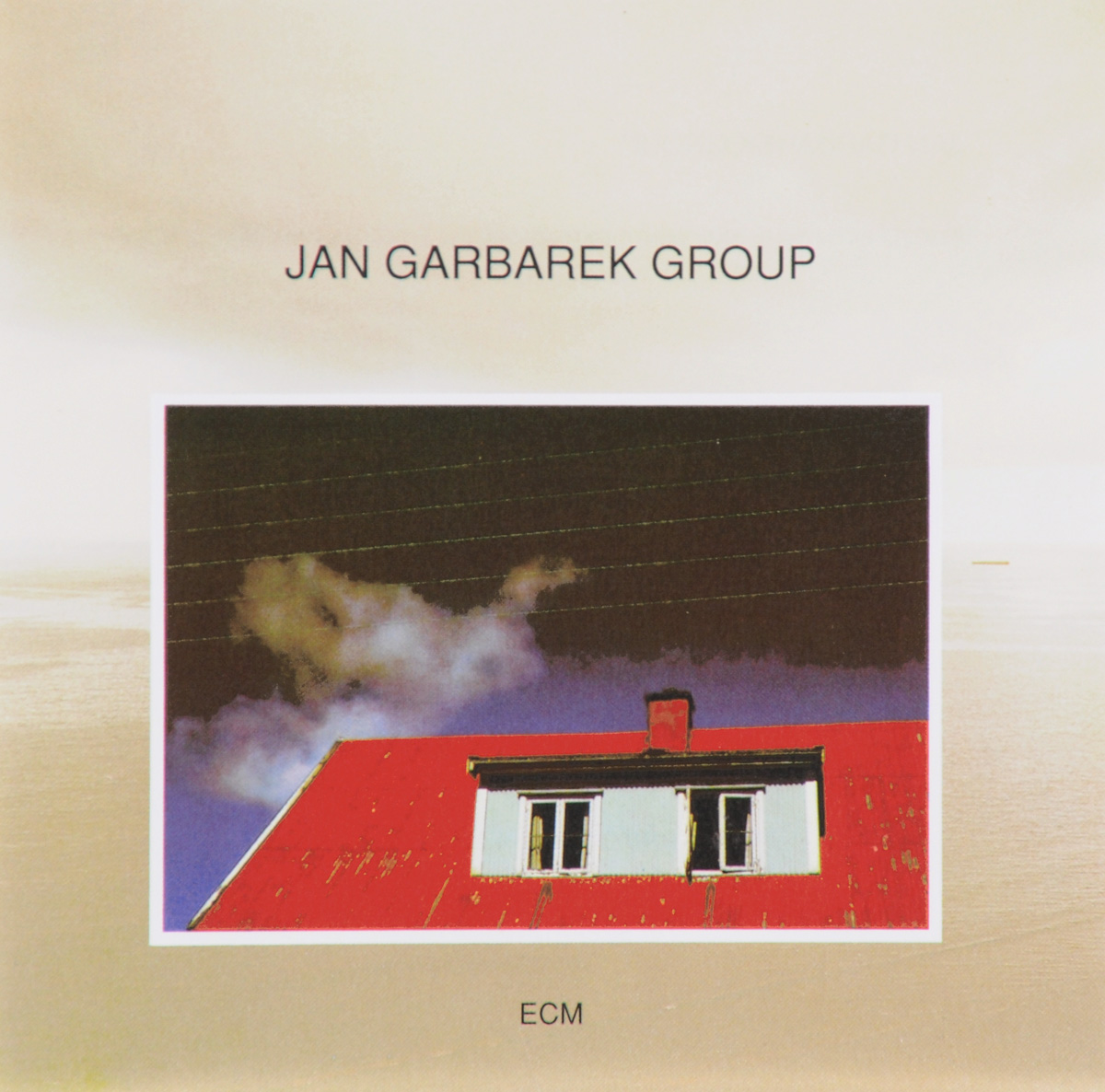 Jan Garbarek Group Jan Garbarek Group. Photo With... jan garbarek jan garbarek the hilliard ensemble jan garbarek the hilliard ensemble officium 2 lp