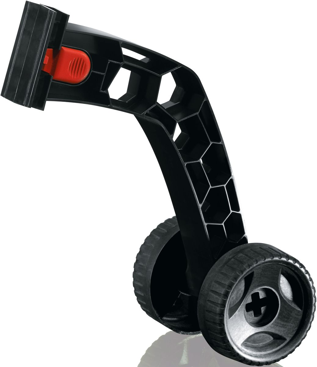 Ролики  Bosch , для триммеров Bosch  ART 23/26-18 LI . F016800386 -  Садовая техника