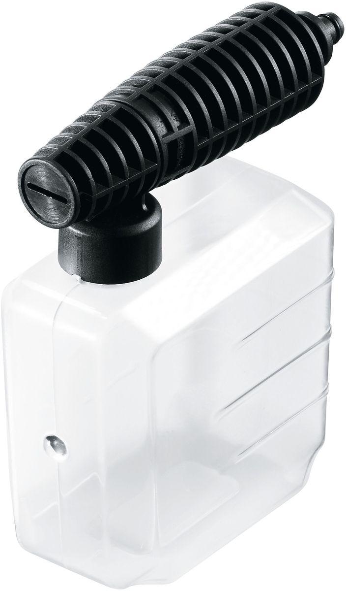 Пенообразователь для минимоек Bosch, 550 мл. F016800415 аксессуар для минимоек bosch f 016800364