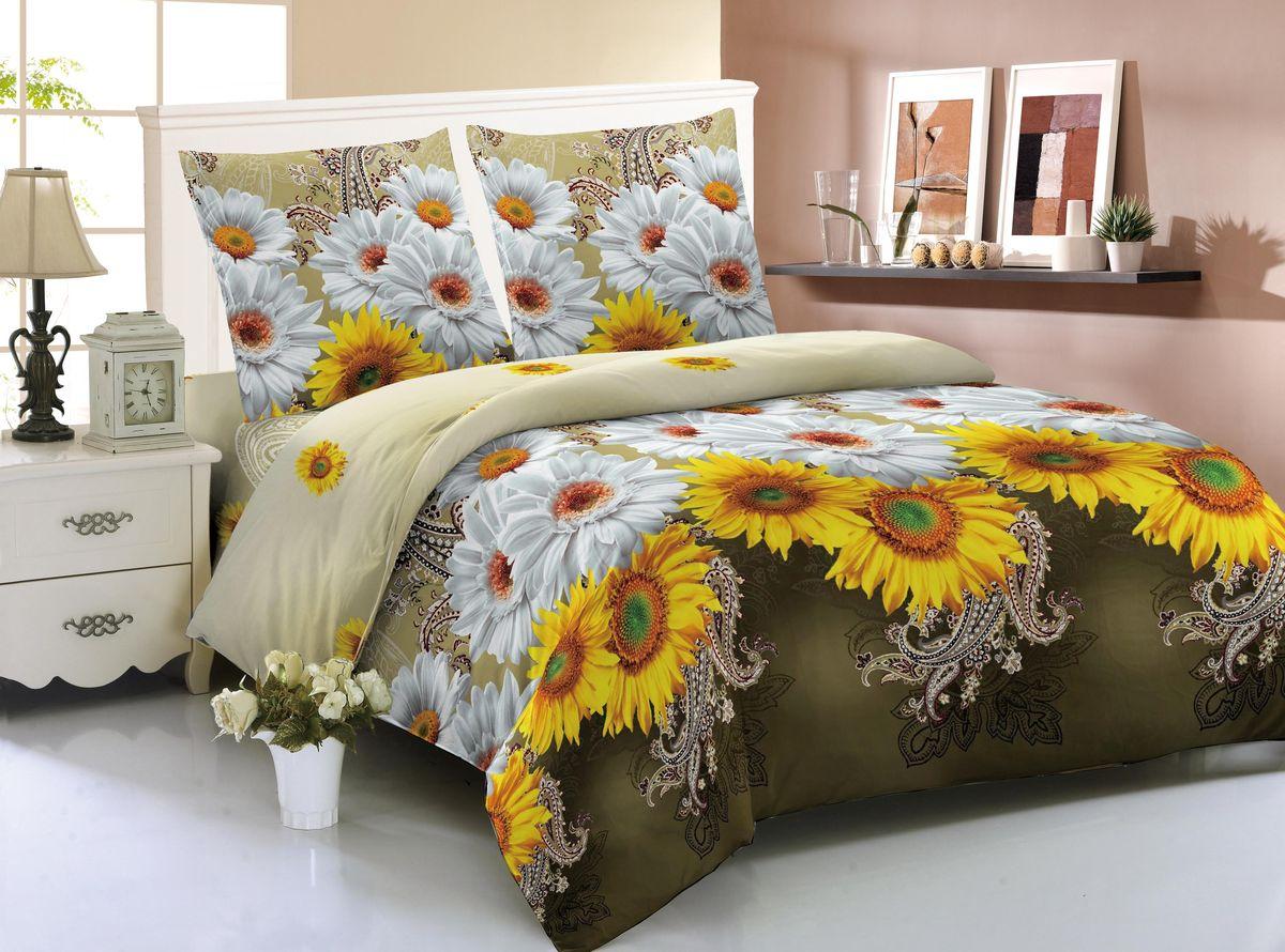 Комплект белья Amore Mio Athens, 1,5-спальный, наволочки 70x7085271Комплект постельного белья Amore Mio изготовлен из мако-сатина. Нано-инновации позволили открыть новую ткань, которая сочетает в себе широкий спектр отличных потребительских характеристик и невысокой стоимости. Легкая, плотная, мягкая ткань, приятна и обладает эффектом персиковой кожуры. Отлично стирается, гладится, быстро сохнет. Дисперсное крашение великолепно передает качество рисунков и необычайно устойчиво к истиранию.Комплект состоит из пододеяльника, простыни и двух наволочек.