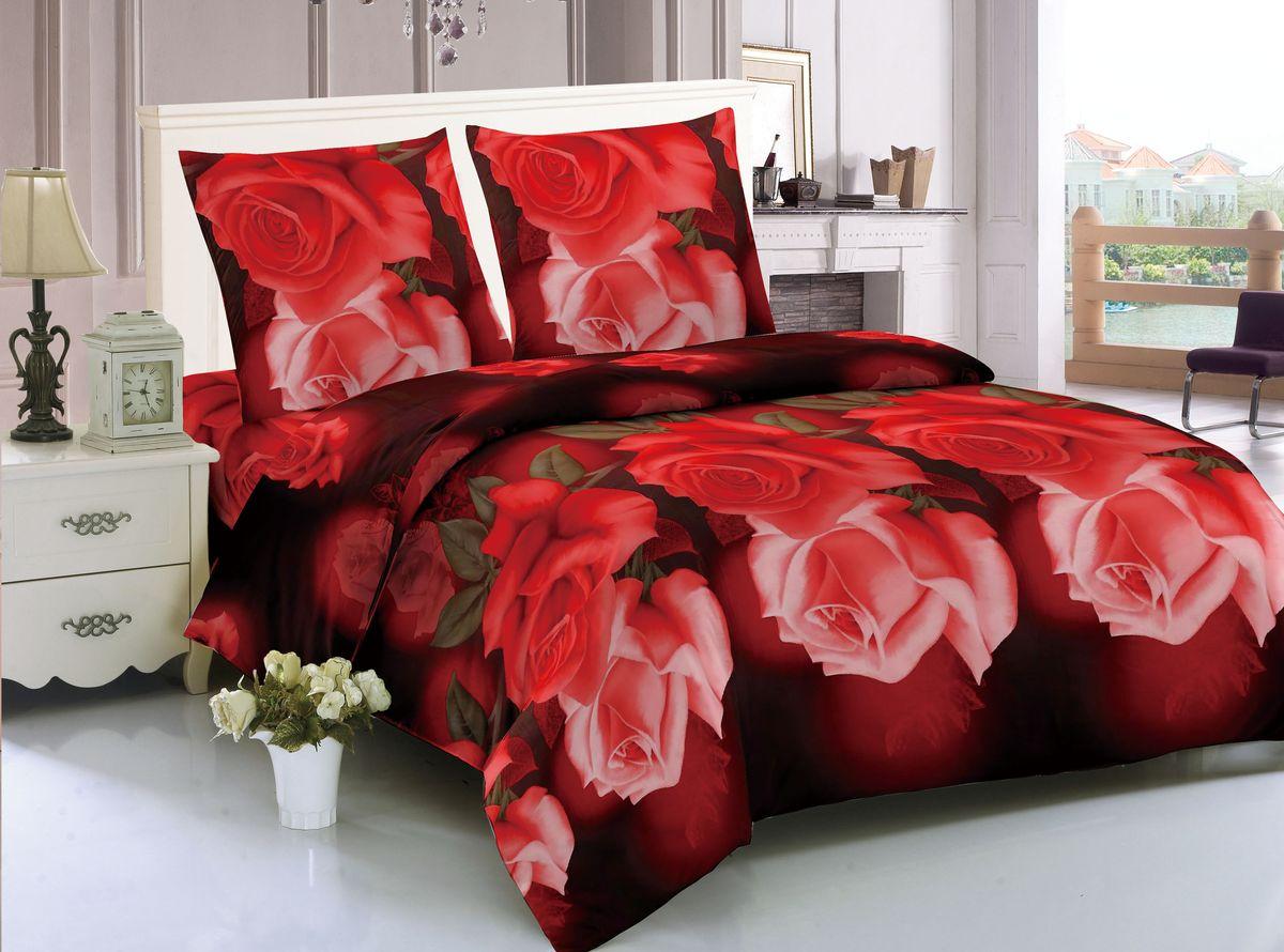 Комплект белья Amore Mio Amsterdam, 2-спальный, наволочки 70x7085277Комплект постельного белья Amore Mio изготовлен из мако-сатина. Нано-инновации позволили открыть новую ткань, которая сочетает в себе широкий спектр отличных потребительских характеристик и невысокой стоимости. Легкая, плотная, мягкая ткань, приятна и обладает эффектом персиковой кожуры. Отлично стирается, гладится, быстро сохнет. Дисперсное крашение великолепно передает качество рисунков и необычайно устойчиво к истиранию.Комплект состоит из пододеяльника, простыни и двух наволочек. Советы по выбору постельного белья от блогера Ирины Соковых. Статья OZON Гид