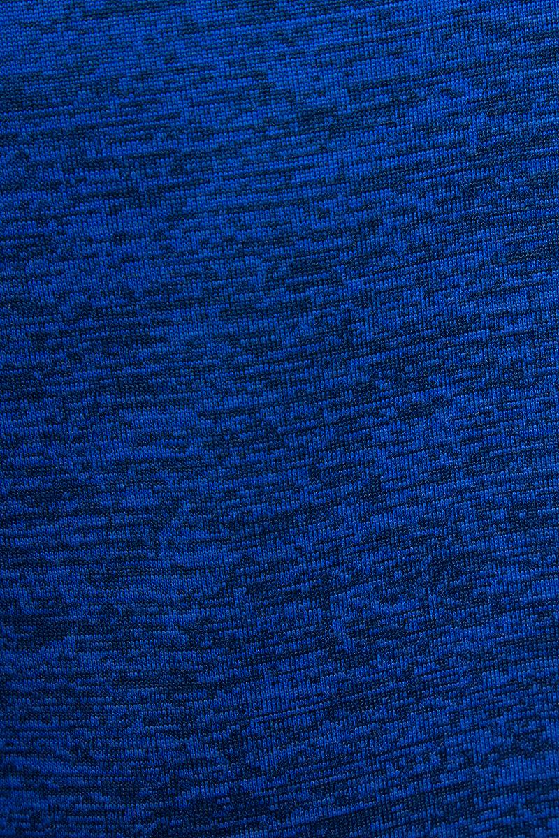 Мужская футболка adidas Freelift Grad выполнена из 100% полиэстера. Ткань с технологией climalite быстро и эффективно отводит влагу с поверхности кожи, поддерживая комфортный микроклимат. Особый крой и строение швов FreeLift обеспечивают поддерживающую посадку для полной свободы движений и не дают модели задираться. Модель с круглым вырезом горловины и короткими рукавами оформлена логотипом бренда.