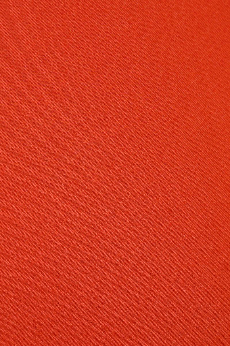 Футболка мужская adidas Freelift Prime, цвет:  оранжевый.  BK6090.  Размер M (48/50) Adidas
