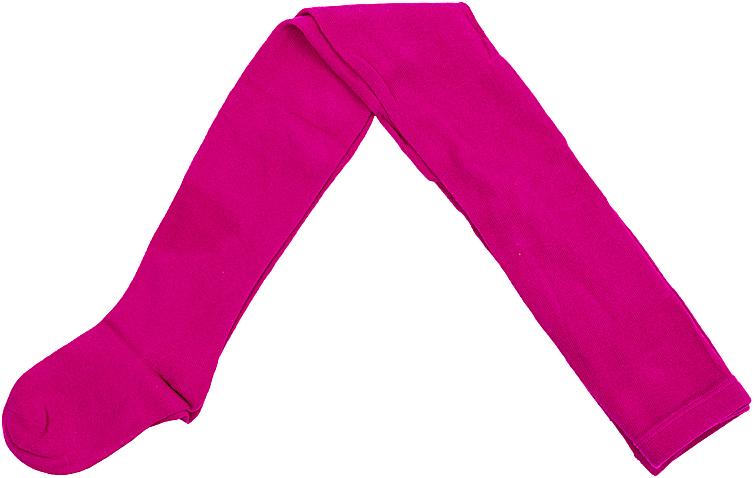 Колготки для девочки PlayToday, цвет: розовый. 368089. Размер 11 колготки для девочки playtoday цвет розовый белый 178039 размер 12