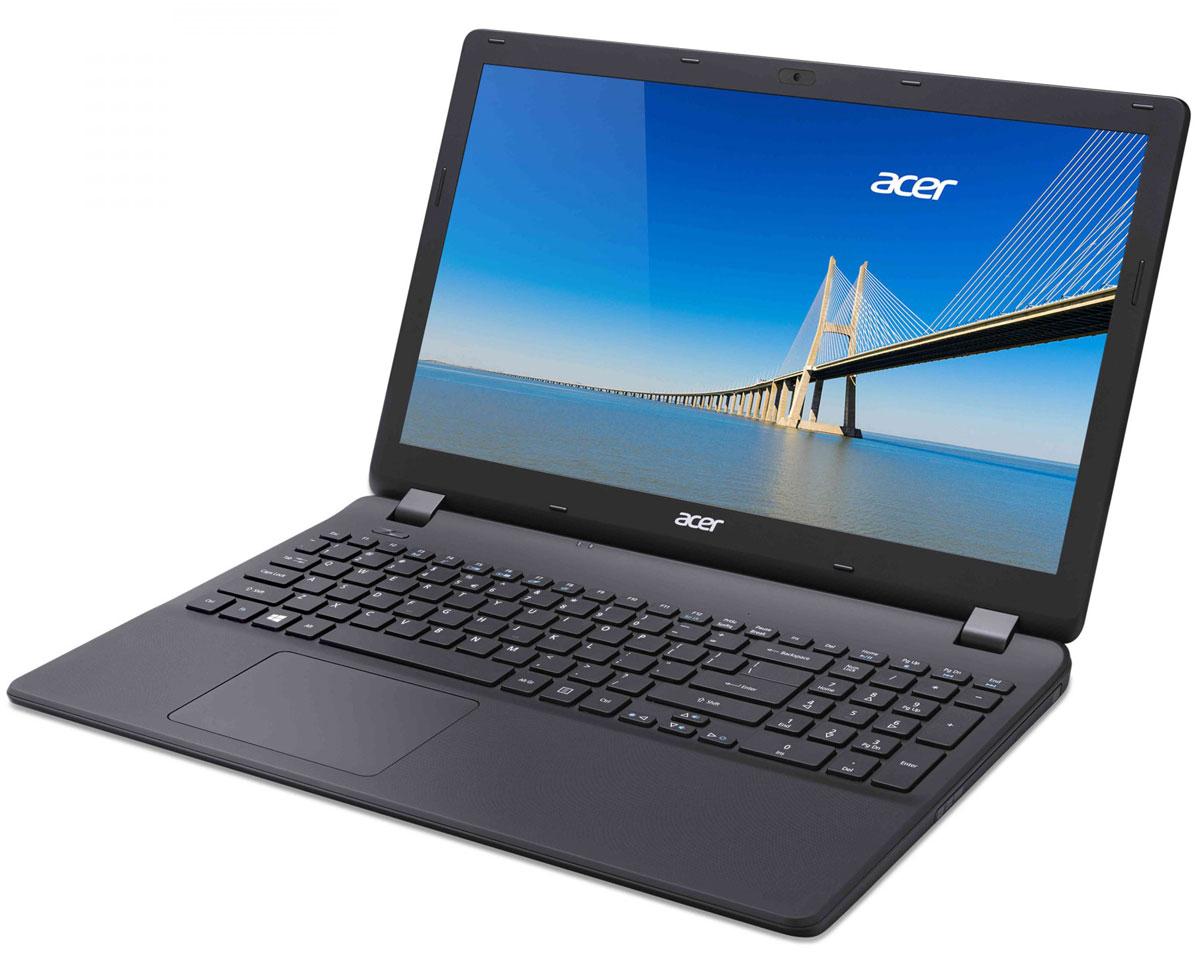Acer Extensa EX2530-C317, Black (NX.EFFER.009)