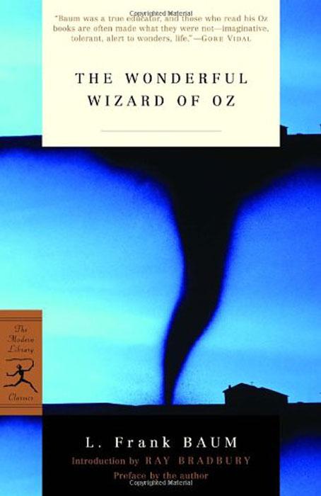 The Wonderful Wizard of Oz shakespeare w the merchant of venice книга для чтения