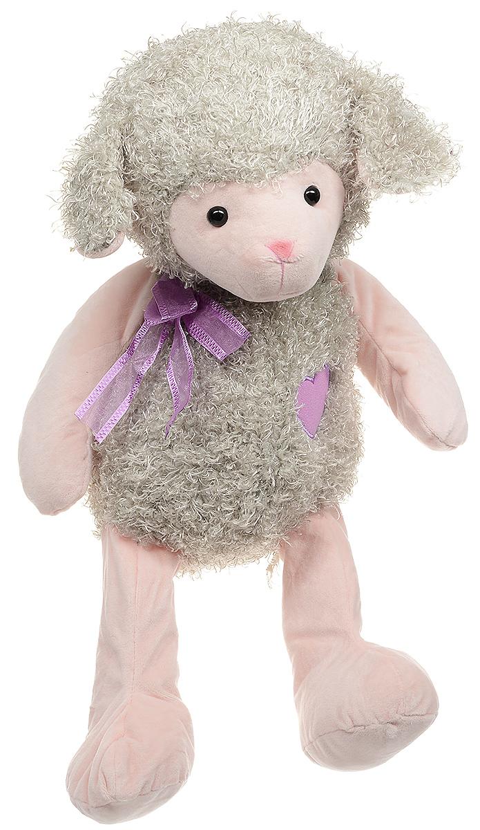 124e29e5adc3 Magic Bear Toys Мягкая игрушка Мишка в футболке 80 см - Каталог ...