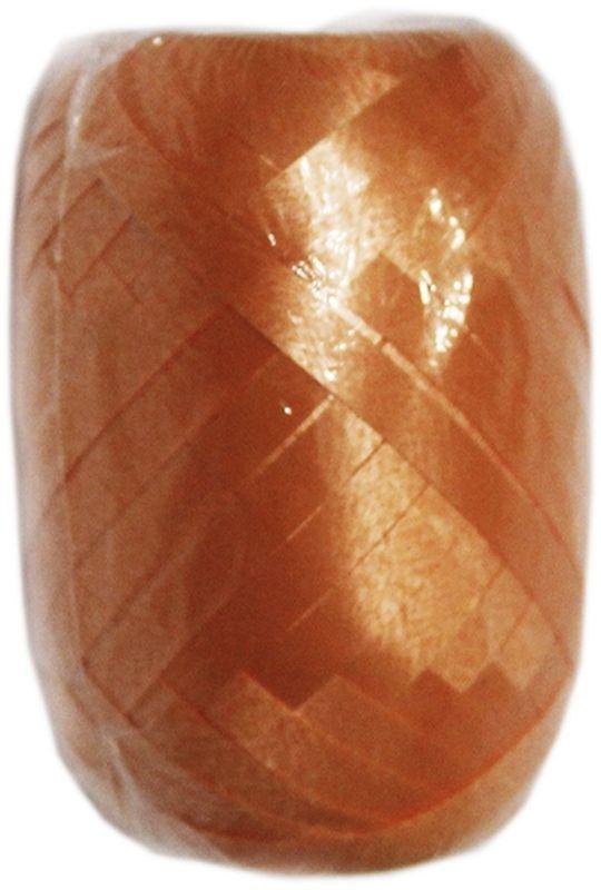 Лента Stewo, цвет: оранжевый, 5 мм х 20 м834149-15\STWЛента Stewo изготовлена из полиамида. Область применения ленты весьма широка. Изделие предназначено для оформления цветочных букетов, подарочных коробок, пакетов. Кроме того, она с успехом применяется для художественного оформления витрин, праздничного оформления помещений, изготовления искусственных цветов. Ее также можно использовать для творчества в различных техниках, таких как скрапбукинг.Ширина ленты: 5 мм.Длина ленты: 20 м.