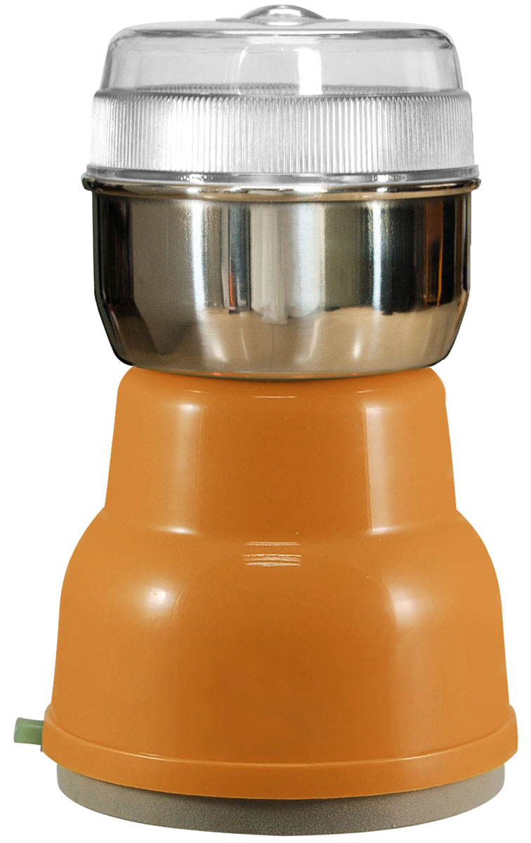 Irit IR-5303 кофемолка79 02241Кофемолка Irit IR-5303 — это удобный и простой в использовании прибор с ножом ротационного типа, предназначенный для домашнего использования. Если вы являетесь ценителем настоящего кофе, то непременно заметите разницу между самостоятельно перемолотым свежим зерновым кофе и простым молотым, купленным в магазине.