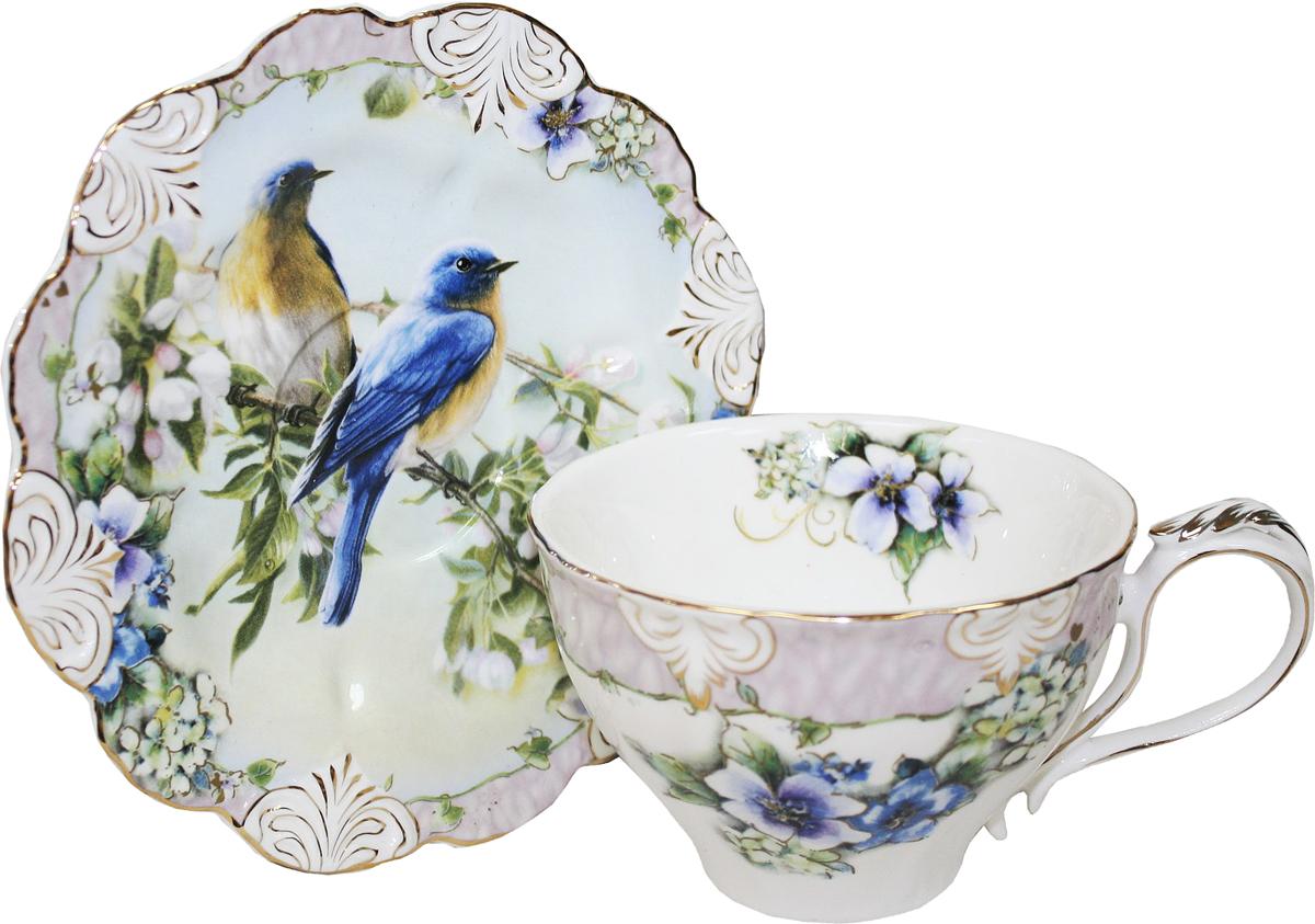 """Набор чайный Chaozhou Fengxi Shenshui """"Клэранс"""" - это идеальный и полезный набор, применяемый в различных ситуациях. На протяжении долгих лет предметы для чайнойцеремонии передавались по наследству и вызывали трепетное отношение. Они являлись семейной ценностью и хранились до последней чашки. Данный сервиз отличается утонченнымдизайном, оригинальным рисунком, очень нежными и по-домашнему уютными формами."""