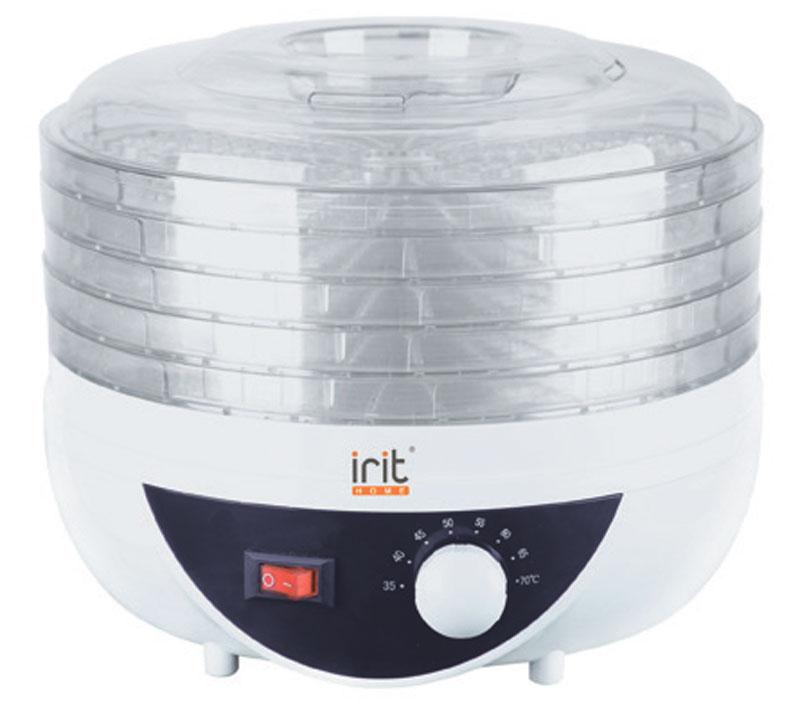 Irit IR-5925 дегидратор - Техника для хранения, консервации и заготовок