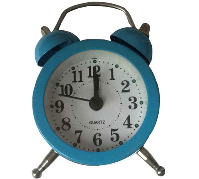 Irit IR-603 электронный будильник