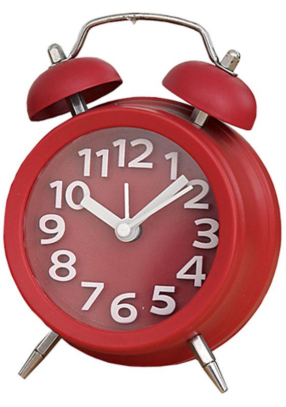 Irit IR-604 электронный будильник