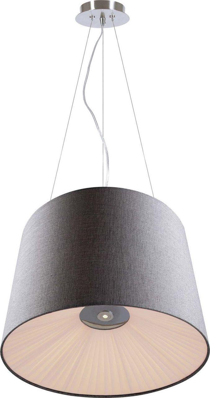 Светильник подвесной Favourite Cupola, 6 х E27, 60. 1055-6P1055-6P