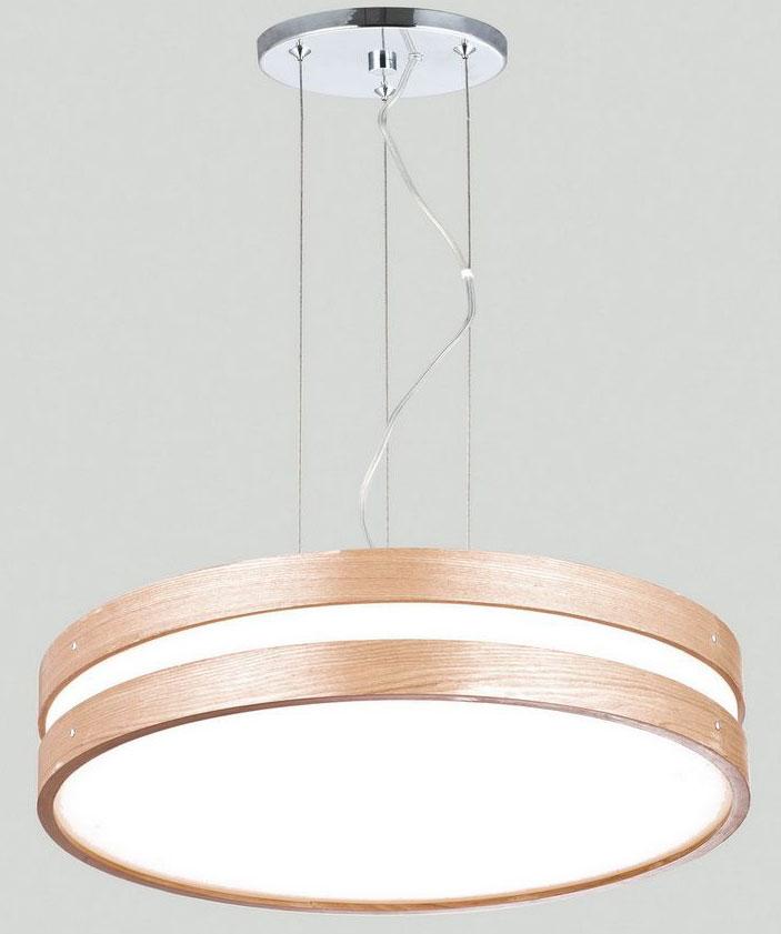 Светильник подвесной Favourite Roll, 5 х E27, 18. 1073-5PC1073-5PC