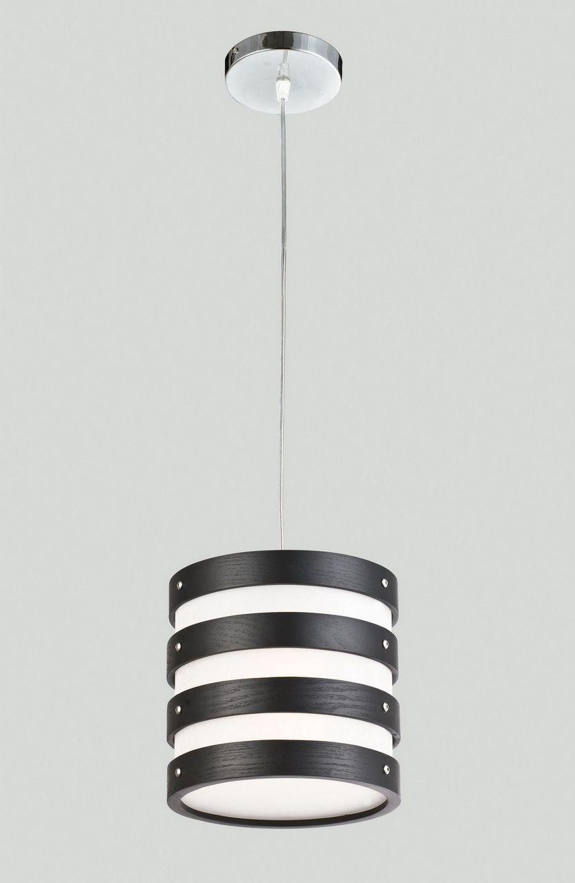 Светильник подвесной Favourite Roll, 1 х E27, 100. 1075-1P1075-1P