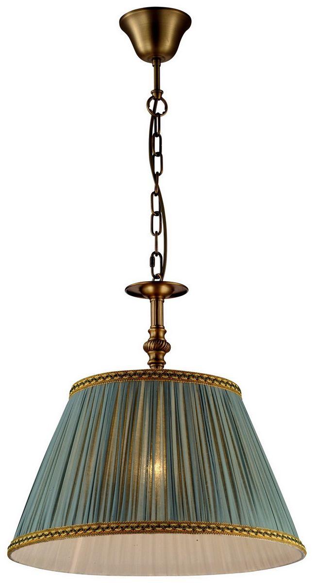 Светильник подвесной Favourite Sade, 1 х E27, 60. 1195-1P1195-1P