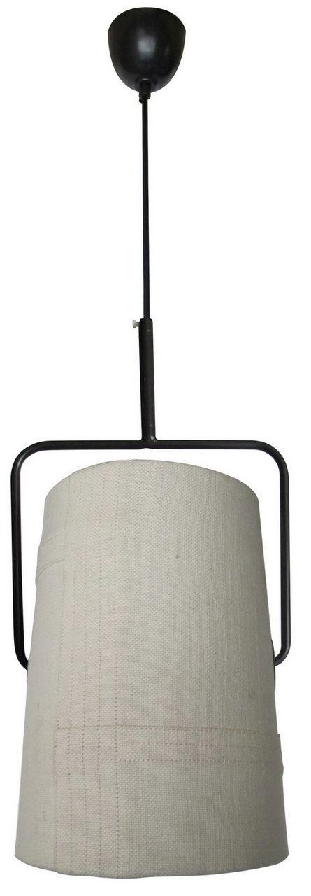 Светильник подвесной Favourite Studio, 1 х E14, 40. 1245-1P1245-1P
