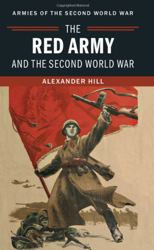 The Red Army and the Second World War war and women