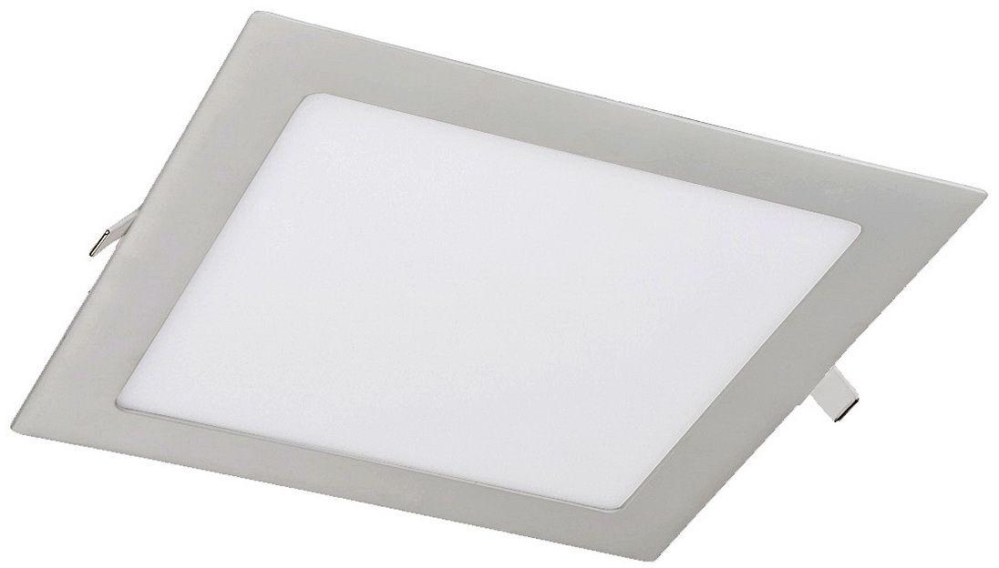 Светильник встраиваемый Favourite Flashled, 18 х LED, 1. 1346-18C1346-18C