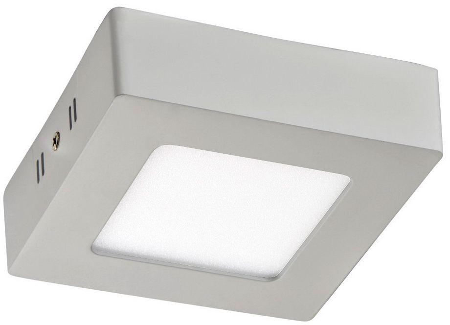 Светильник потолочный Favourite Flashled, 6 х LED, 1W. 1350-6C1350-6C