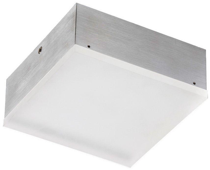 Светильник потолочный Favourite Flashled, 18 х LED, 1W. 1351-18C1351-18C