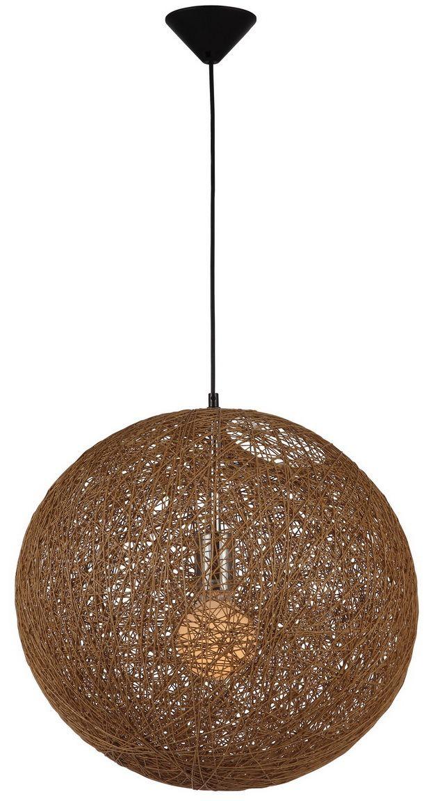 Светильник подвесной Favourite Palla, 1 х E27, 60. 1364-1P1364-1P
